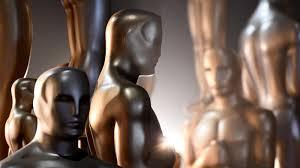 Oscar Nominations 2019: Full List – Variety