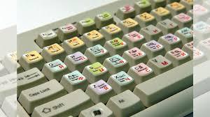 <b>Наклейка на клавиатуру</b> для Cubase купить в Санкт-Петербурге ...