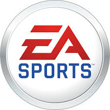 <b>EA Sports</b> - Wikipedia