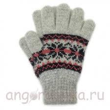 <b>Теплые</b> зимние <b>перчатки для</b> детей (Арт. 410.8) – купить оптом и ...