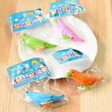 Shop Erase Erasers for School - Great deals on Erase Erasers for ...