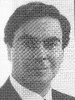 Juan Muñoz.jpg. Juan Muñoz Muñoz, Alcalde de Cabra durante doce años. El 19 de abril de 1979, ... - 150px-Juan_Mu%25C3%25B1oz