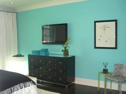 Teal Bedroom Decorating Bedroom Ideas With Teal Accents Best Bedroom Ideas 2017