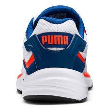 <b>Кроссовки</b> Puma <b>Axis Plus Sd</b>