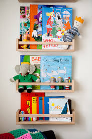 charming kid bedroom design and decoration with various ikea kid shelf cool picture of mounted charming kid bedroom design