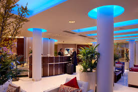 hotel rafayel guru corner what is your definition of excellent cleanliness aside customer service becomes the primary motivator determining if a guest will become a repeat or the fact is guests expect at a