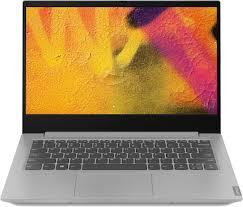 <b>Ноутбук Lenovo Ideapad S340-14API</b> 81NB0054RU - цена в ...