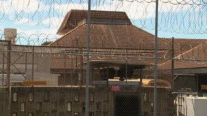 power restored overnight at oahu community correctional center ac power restored overnight at oahu community correctional center ac still on generator khon2
