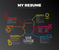tips on writing a fantastic resume human resources 5 tips on writing a fantastic resume human resources