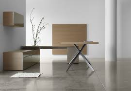 private office management furniture broadway green office furniture