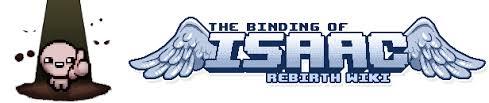 <b>Super Bum</b> | Binding of Isaac: Rebirth Wiki | Fandom