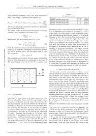 law and morality essayleon petrazycki law and morality essay