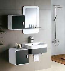 brave small bathroom sink cabinets following rustic bathroom bathroom sink furniture cabinet