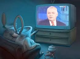 """""""Украинская разведка готовится забрасывать своих карателей в Минск, чтобы свалить действующую власть"""", - телеканал Минобороны России - Цензор.НЕТ 5103"""
