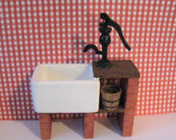 country style kitchen sinks cx