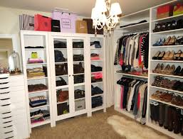 bedroom winsome closet: great turning a bedroom into a closet comes with cherry white