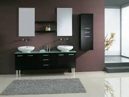 bathroom modern bathroom cabinets and vanities design ideas oak bathroom vanity unit cabinet twin ceramic aston solid oak wall mirror