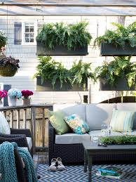 bait outdoor living spaces love  images about the great organized outdoors on pinterest gardens decks