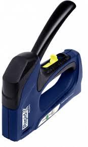 Механический <b>степлер RAPID</b> Alu 940 (5000519) купить в ...
