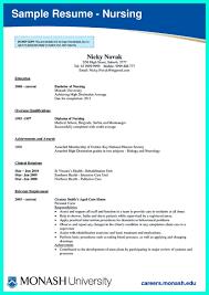 resume templates intensive care unit registered nurse icu nurse resume templates intensive care nurse nursing skills for nurse neonatal nurse resume template nicu rn resume