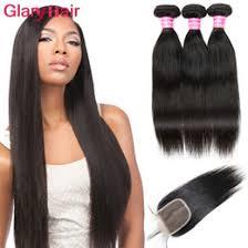 Cheap Prices For Human <b>Hair</b> Online Shopping | Human <b>Hair</b> Wigs ...