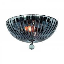 Накладной <b>светильник Divinare 4001/03</b> PL-2 Lianto купить в ...