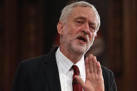 What now for Labour? (Part 3) Images?q=tbn:ANd9GcSNxgwevQrjnlczAE4ZYrqivB2w_pTyutk8hnFRWIeRREH_Fc1z