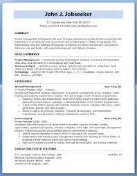 resume templates job clinical social worker sample in 79 exciting resume samples templates