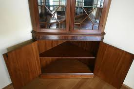 Corner Cabinets Dining Room Furniture Corner Cabinet Dining Room Tips Darling And Daisy