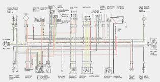 suzuki raider cdi wiring diagram suzuki image suzuki pe 250 wiring diagram suzuki wiring diagrams on suzuki raider 150 cdi wiring diagram