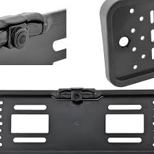 Купить <b>Камера заднего вида SWAT</b> VDC-006 в интернет ...
