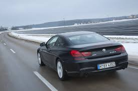 What Is Bmw Xdrive Bmw 6 Xdrive Best Photos And Information Of Modification