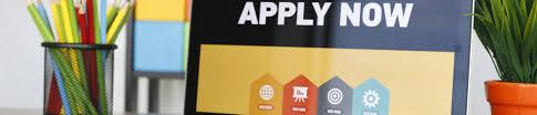 job board posting top tips part one adaptux recruitment software