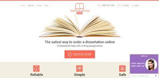 Dissertation services in uk search   drugerreport    web fc  com