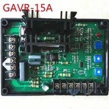 Buy <b>gavr 15a</b> and get free shipping on AliExpress.com