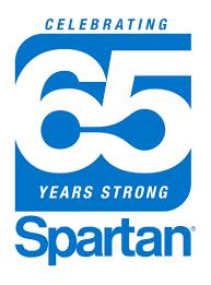 <b>Spartan</b> Chemical