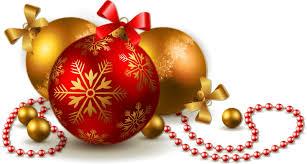 Елочные шары, новогодние игрушки красного цвета - каталог ...