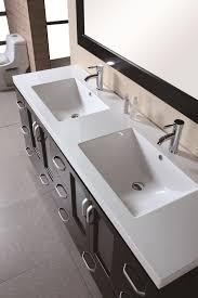 Home Hardware Bathroom Long Bathroom Sink Big White Framed Mirror Extraordinary Idea