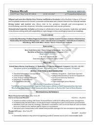 university student resume example sample university student resume example university internship resume example sample resume for an internship