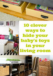 storage solutions living room: outstanding toy storage solutions for living room on small house remodel ideas with toy storage solutions