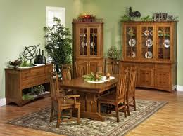 「amish furniture」の画像検索結果