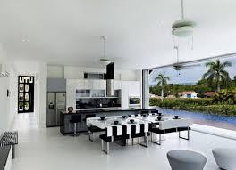 design kitchen ideas interior house