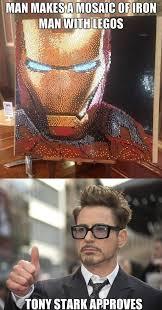 -Funny-MEMES-Iron-Man-Mosaic-MEME.jpg via Relatably.com