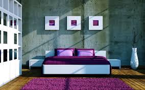 images interior design bedroom truefallacyco cool