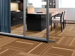 image of commercial carpet tiles design carpet tiles home office carpets