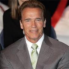 Hercules is the only movie in which he was credited Arnold Strong, instead of Arnold Schwarzenegger as Producers did not think people would take too well to ... - arnoldschwarzenegger1