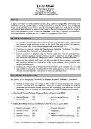 resume templates general template rig manager sample in  79 amusing general resume template templates