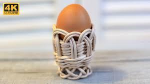 <b>Подставка</b> для <b>Яйца</b> - YouTube