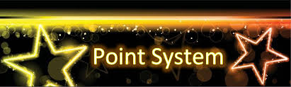 Earn Money via Points System Images?q=tbn:ANd9GcSNzz4oGPwBV8Qc9l1c-C8FNQFIlmWai8N9oX5WTdCucT4YwxllKA
