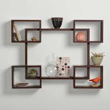 minimalist living room interior design virtuhouse contemporary